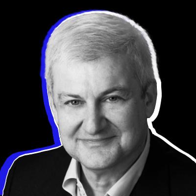 Марк Олшейкер